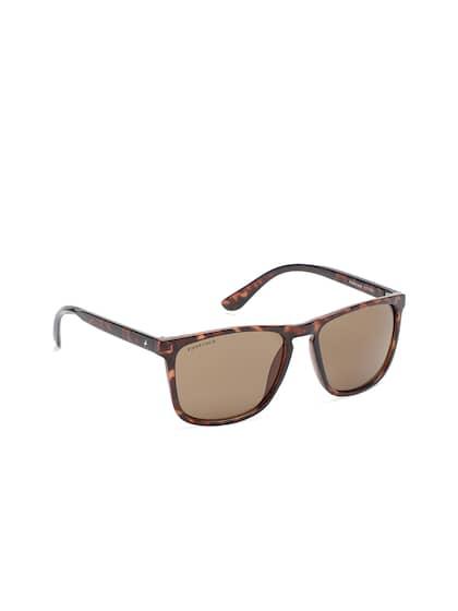 1340fdaedc Sunglasses For Men - Buy Mens Sunglasses Online in India