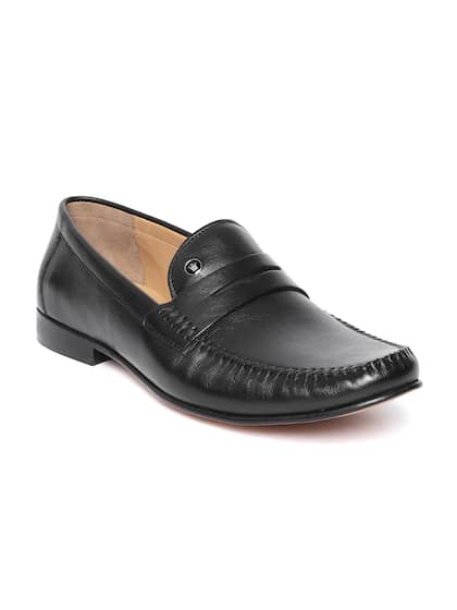 2c5b1cf3ae9 Louis Philippe Shoes - Buy Louis Philippe Shoes Online