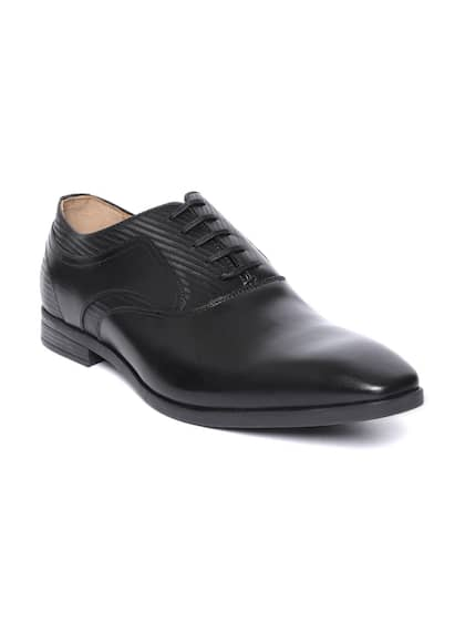 608c8c440054b Louis Vuitton Shoes - Buy Louis Vuitton Shoes Online in India