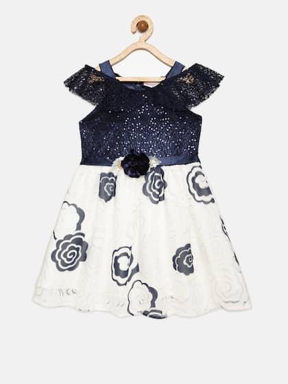 7e3089b5d5a Peppermint Dresses - Buy Dress from Peppermint Online Store