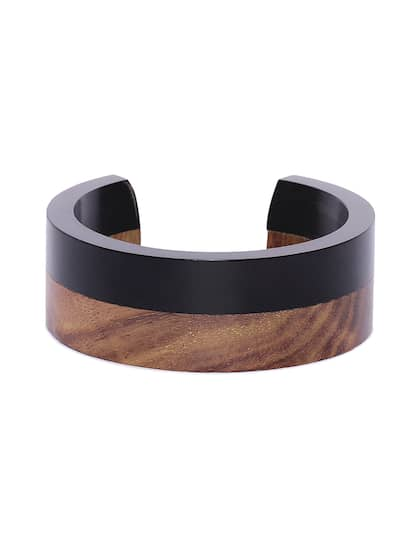 960dfc697bd6 Bangles - Buy Bangles for Women   Girls Online in India