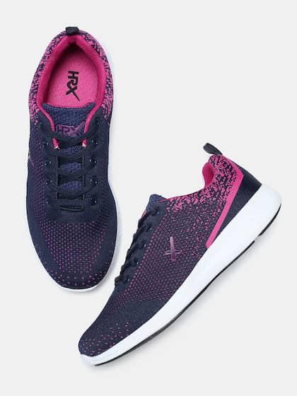 e07c0ca13 Sports Shoes for Women - Buy Women Sports Shoes Online | Myntra