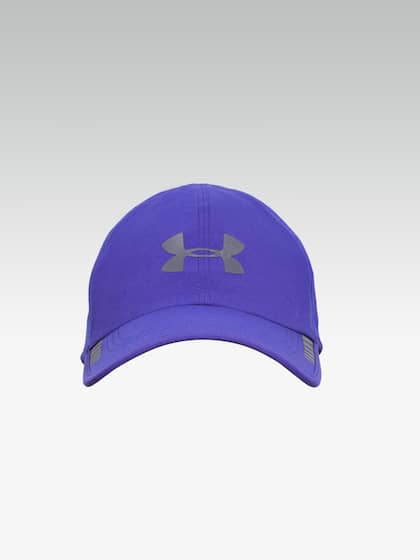 145f93846cb UNDER ARMOUR. Men Launch ArmourVent Cap