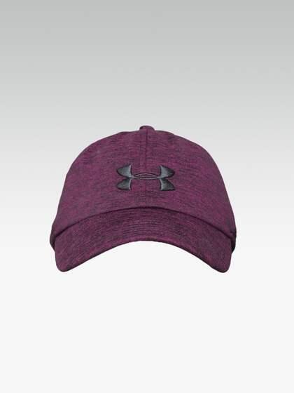 cc81e58756e Sports Caps - Buy Sports Caps Online in India