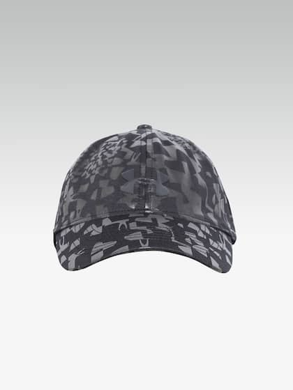 d96f8210ba1 UNDER ARMOUR. Women Printed Renegade Cap