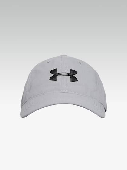 Under Armour Caps - Buy Under Armour Caps online in India 62a49b832465