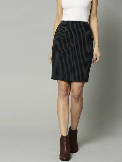 330bb4a78 Marks & Spencer Skirts - Buy Marks & Spencer Skirts online in India