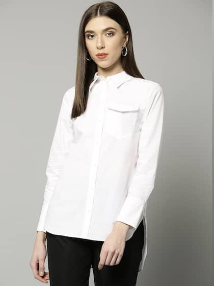 03233731ef Marks Spencer Linen Shirts - Buy Marks Spencer Linen Shirts online ...