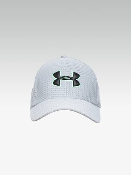 UNDER ARMOUR. Men Blitzing 3.0 Cap e247fa57a476