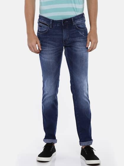 757280e048f Wrangler Jeans   Buy Wrangler Jeans for Men & Women Online in India ...