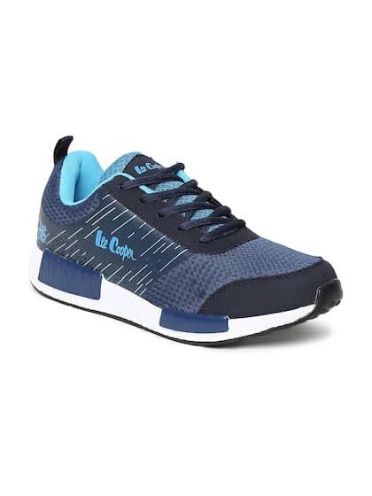 cb6583813bd9 Lee Cooper Shoes - Shop for Lee Cooper Shoes Online