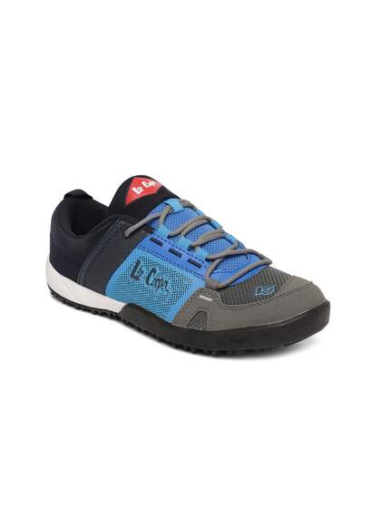 1a3a1e4875b3 Lee Cooper Shoes - Shop for Lee Cooper Shoes Online