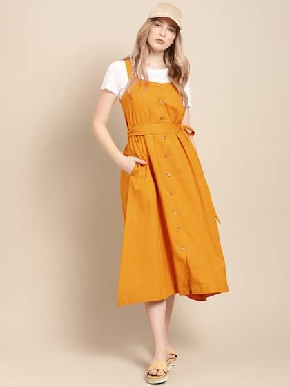 22bab8b8d Dresses - Buy Western Dresses for Women   Girls