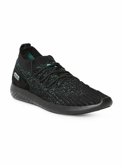Puma Shoes - Buy Puma Shoes for Men   Women Online in India 11f46a354c