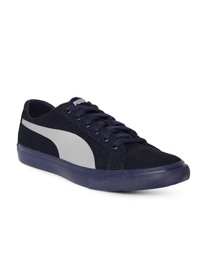 070ee740b711 Puma Casual Shoes - Casual Puma Shoes Online for Men Women