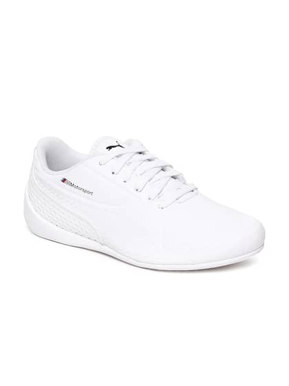 7794bca52f50 Girls Shoes - Online Shopping of Shoes for Girls in India