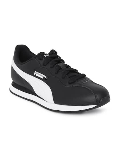 ddd4235e9e4 Puma Shoes - Buy Puma Shoes for Men   Women Online in India