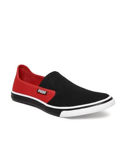 2935c50c2cbdff Puma Casual Shoes - Casual Puma Shoes Online for Men Women