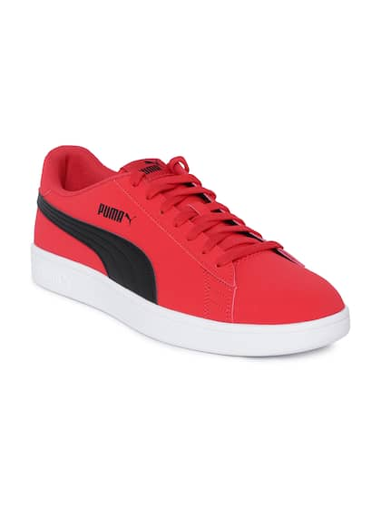 Casual Shoes For Men - Buy Casual   Flat Shoes For Men  fc408c998ad7