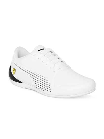 025c50510833 Boys Casual Shoes- Buy Casual Shoes for Boys online in India
