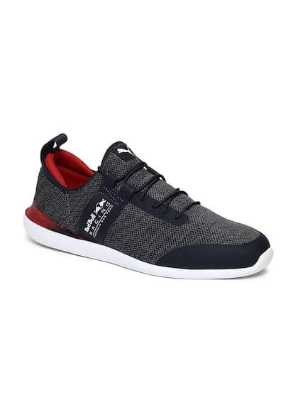 c9d5cba3b17c Puma Evo Shoes - Buy Puma Evo Shoes online in India