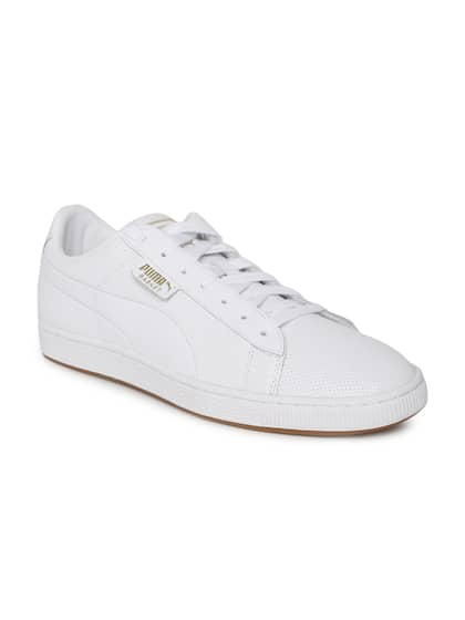 Puma Casual Shoes - Casual Puma Shoes Online for Men Women  65d1252ae