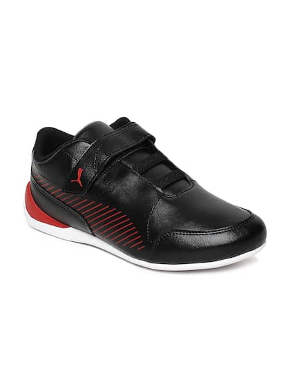 Girls Shoes - Online Shopping of Shoes for Girls in India  ae943cfe8