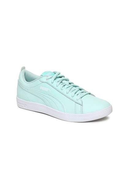 Puma Shoes - Buy Puma Shoes for Men   Women Online in India e82964f86