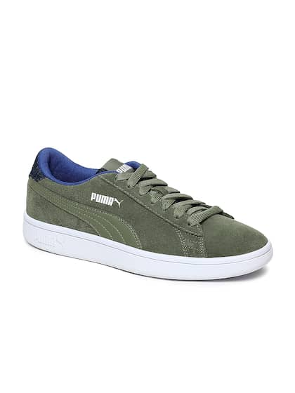 d63a5d4d2409 Puma Casual Shoes - Casual Puma Shoes Online for Men Women