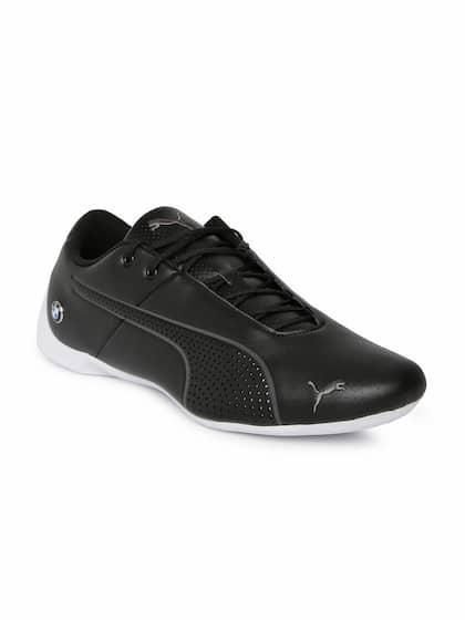 d53236a5ad567b Puma Future Cat Shoes - Buy Puma Future Cat Shoes online in India