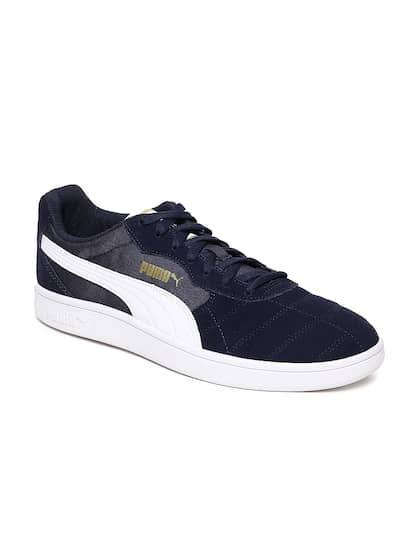 3a28bad9a Puma Shoes - Buy Puma Shoes for Men & Women Online in India