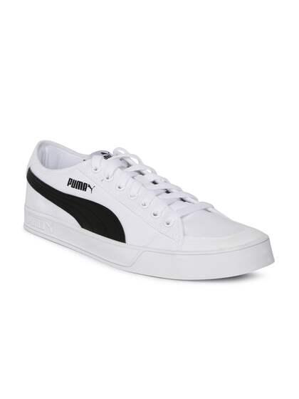 a9b82902ff4a Women White Shoe Casual Shoes Sandal - Buy Women White Shoe Casual ...
