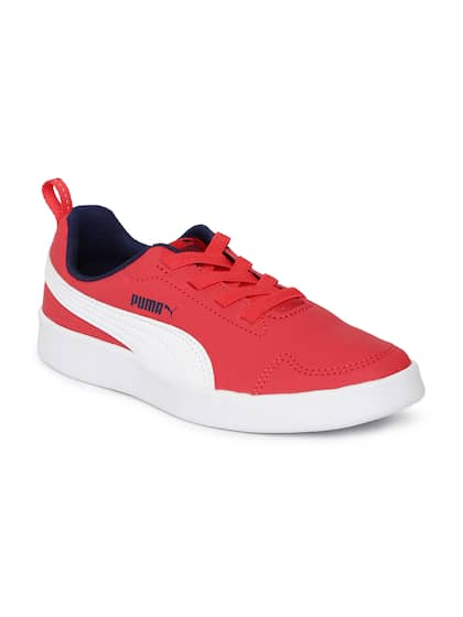 286911bfa6 Kids Footwear - Buy Footwear For Kids Online in India