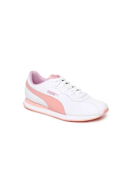 79af950702cc Girls Shoes - Online Shopping of Shoes for Girls in India