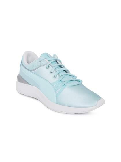 66e7241231e Puma Casual Shoes - Casual Puma Shoes Online for Men Women