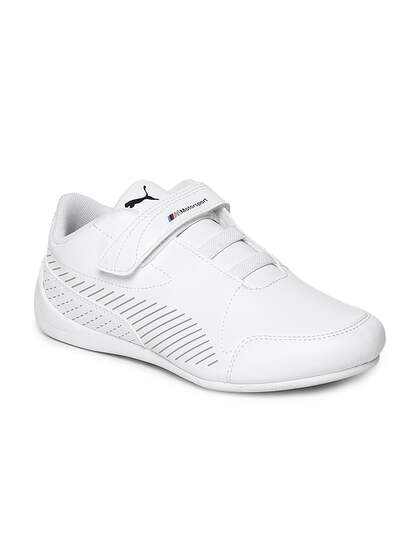 ecd80ce5c20d21 Kids Shoes - Buy Shoes for Kids Online in India