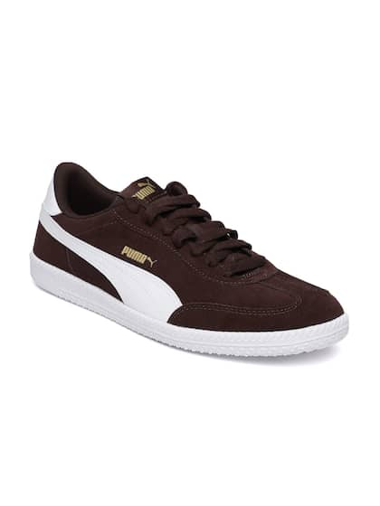 b8f10752f68 Puma Casual Shoes - Casual Puma Shoes Online for Men Women