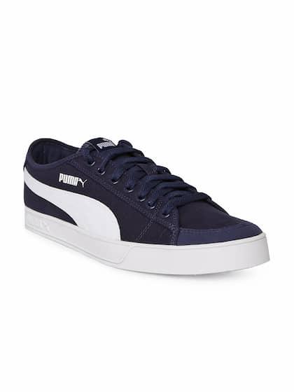 b7be60f8e31 Sneakers Online - Buy Sneakers for Men   Women - Myntra