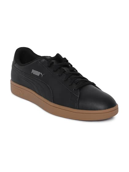 50262b7c4a Puma Shoes - Buy Puma Shoes for Men   Women Online in India