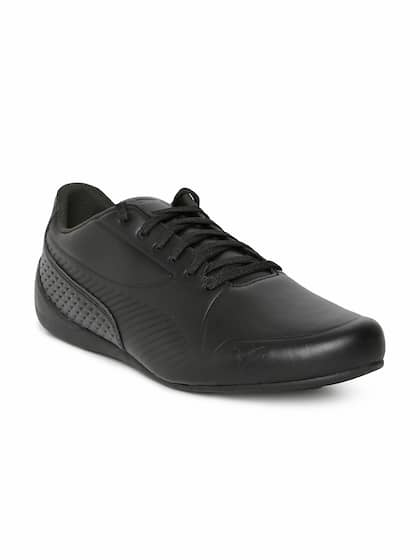 f513c9522b7b5 Puma Casual Shoes - Casual Puma Shoes Online for Men Women