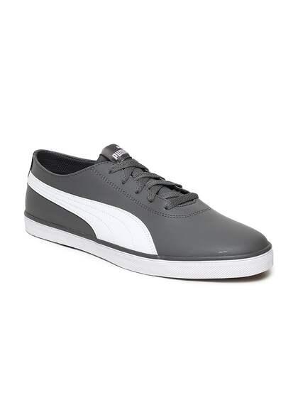 15fd16834f4f Sneakers for Women - Buy Women Sneakers Shoes Online - Myntra