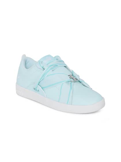 f496c0fd390a Puma Shoes - Buy Puma Shoes for Men   Women Online in India