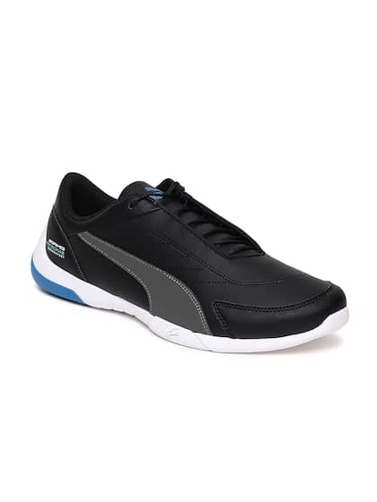 Puma Casual Shoes - Casual Puma Shoes Online for Men Women  af0ffb28e