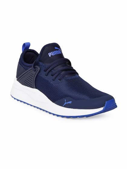 7b3776345cef Boys Casual Shoes- Buy Casual Shoes for Boys online in India
