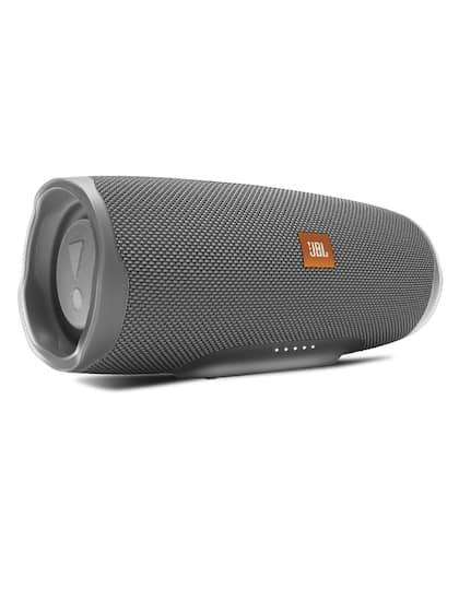 Bluetooth Speakers -Buy Wireless Bluetooth Speakers Online