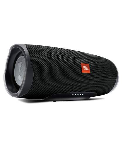 b0fa010a914 JBL - Buy JBL products Online in India   Good Price