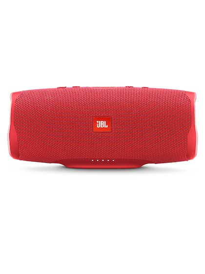 56f8cc0f4b2 Jbl Speakers - Buy Jbl Speakers online in India