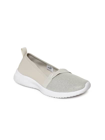 ffd797e7c66 Casual Shoes For Women - Buy Women s Casual Shoes Online from Myntra