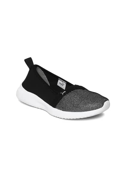 4f6cdd090ca539 Puma Slip On Shoes - Buy Puma Slip On Shoes online in India
