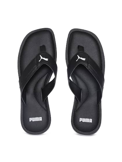 Puma Slippers - Buy Puma Slippers Online at Best Price  66724047f